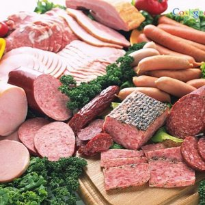 Processed Meat Exhibition Scheduled for November
