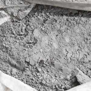 Revisiting Iraq's Lucrative Cement Market