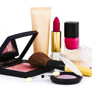 S. Korea Poised to Expand Cosmetics Sales in Iran