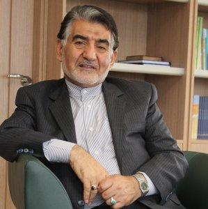 Yahya Ale-Es'haq