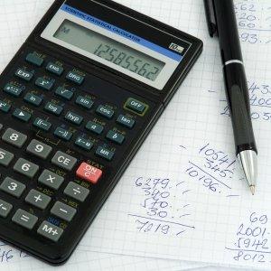 Tax Administration Takes Step Toward Fairness