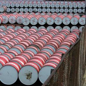 Arab Oil Exports Down $24b