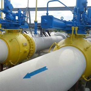 Armenia in Gas Export Talks