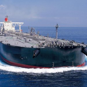 Asia's March Iran Oil Imports Rise 50%