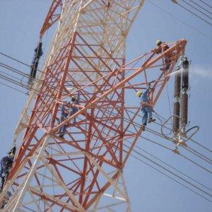 China Blasts Australian Blocking of Grid Sale