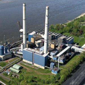 CHP Plant to Produce 7 MW Near Ardabil