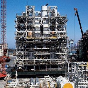 Sinopec, CNPC Procrastination Draws NIOC Ultimatum