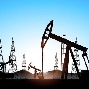 N. Azadegan, Yadavaran Oilfields Await Iran-China Talks