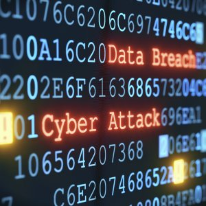Cyber Attacks Target 82% of Global Oil, Gas Companies
