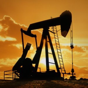 Oil Discoveries at Six-Decade Low