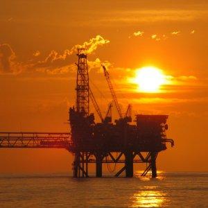 EIA Revises Oil Demand Forecast