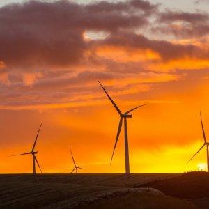 S. Korean, Italian Firms Eye Energy Contracts