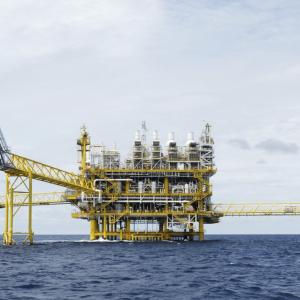 Oil Output Can Reach 5 Million bpd: Ex-Eni CEO