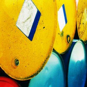 Extra Heavy Crude to Help Expand Market Share