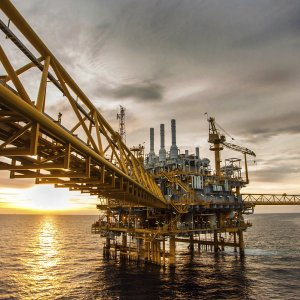 Oil Deals With India Under New Terms