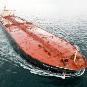 Asia's June Iran Crude Imports Up 47%