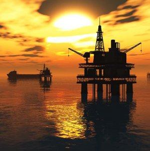 Maduro, Zarif Discuss Oil Issues