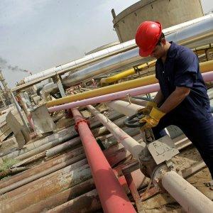 Iraq Raises Crude Exports Ahead of OPEC Meeting