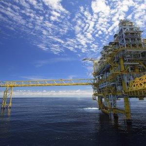 JCPOA Impact on Oil Trade