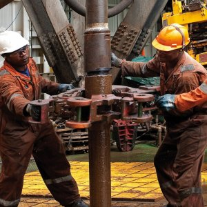 Kenya to Join Oil Producers Club