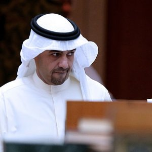 Kuwait Plans to Borrow $9.9b Overseas
