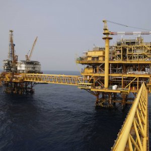 NIOC Underscores Iran's Rights in Oil, Gas Contracts