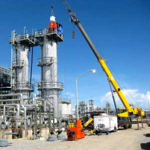 Norway's Oil Investments  to Fall
