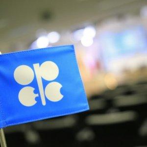 OPEC Informal Talks  Next Month