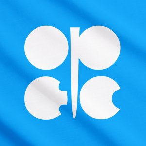 Nigerian Minister: OPEC Cuts Unlikely