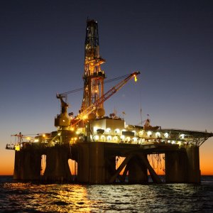 Oil Industry to Cut $1t in Spending