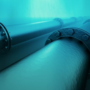 Iran, Oman to Tender Subsea Gas Pipeline Project Soon