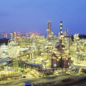 NPC Revises Petrochem Output, Export Data