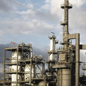 New Body to Coordinate Petrochemical Exports