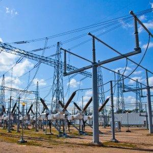 Tavanir, KEPCO Sign MoU Worth $10 Billion
