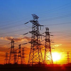 Iranian, Azeri Power Grids  Linked to Boost Exchange