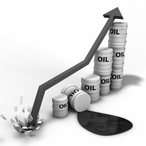 Rothman:  Oil Prices Could Top $85