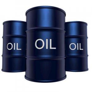 Crude Prices Rally