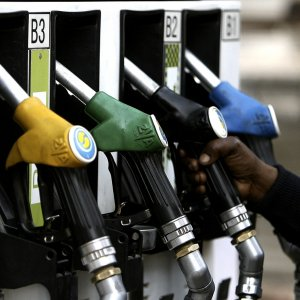 Qatar to Scrap Fuel Subsidies in May