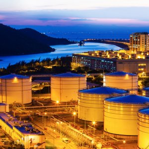 Plan to Allocate $14b to Improve Refineries