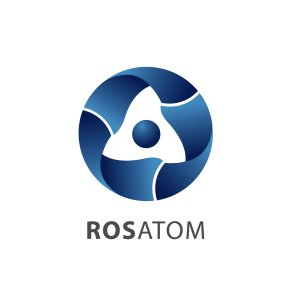 Rosatom Eyes Iran Energy Projects