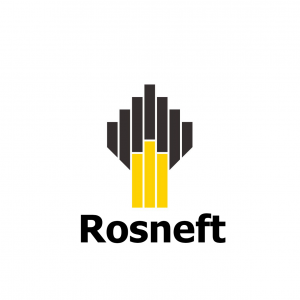 Rosneft Privatization Seen in H2
