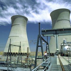Rosatom to Engineer Bushehr-2 Nuclear Plant
