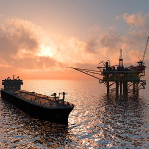 Russian Oil Export Revenues  Fall 48%