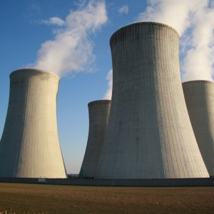 Russia to Lend Egypt $25b to Build Nuclear Power Plant
