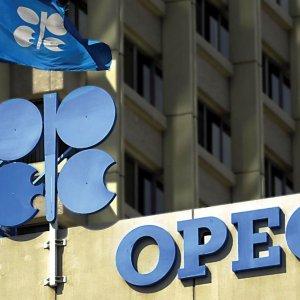 Russia to Skip OPEC Meeting