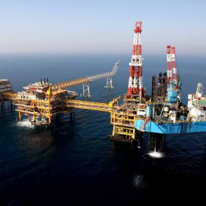 South Korea Expanding  Gas Coop., Oil Purchase