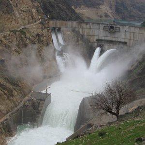 Tehran, Seoul to Sign 15 Energy MoUs