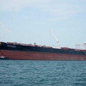Saudis Raise Most Asia Crude Prices