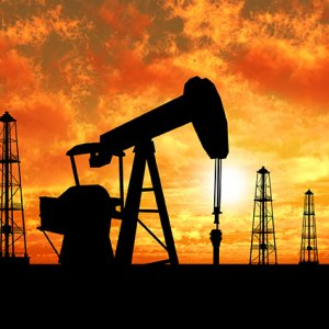 IEF to Discuss Stabilizing Oil Market