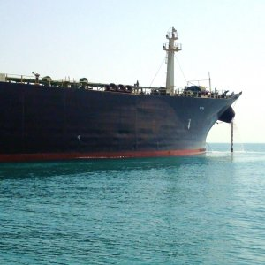 Dubious Tanker Deal Comes to the Fore